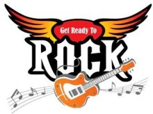 Teen Troupe- Get Ready to Rock!